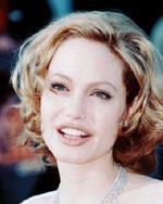 Amazing Angelina Jolie Short Hairstyles Short Hairstyles For Black Women Fulllsitofus